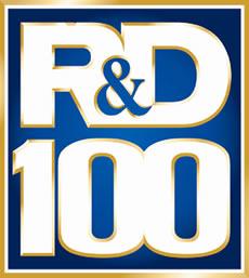 RnD100